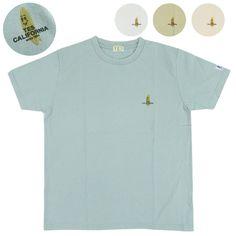 TES エンドレスサマー サーフ TシャツTES エンドレスサマー サーフ Tシャツ BANANA SURF CREW TEE FH-1574376 【半袖Tシャツ】 【メール便可】 -JOE- TES BUHI TEE FH-1574346 【半袖Tシャツ】 【メール便可】 -JOE- Mens Tops, T Shirt, Tes, Supreme T Shirt, Tee Shirt, Tee