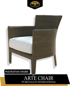 de899c3e4d02 Garden furniture, garden furniture homebase,wooden garden furniture, polyrattan  garden furniture, polyrattan