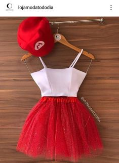 Cute Group Halloween Costumes, Best Group Halloween Costumes, Trendy Halloween, Cute Costumes, Halloween Dress, Edm Outfits, Cute Outfits, Hood Girls, Halloween Disfraces