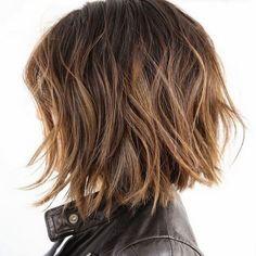 Bob+Frisuren:+Das+sind+die+neuen+Schnitte+und+Farben!