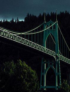 df5ac76587d 15 Best St John s Bridge images