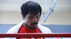 Top 10 boxing tricks of Manny Pacquiao. Read more about it here http://www.rappler.com/sports/2799-top-10-boxing-tricks-of-manny-pacquiao