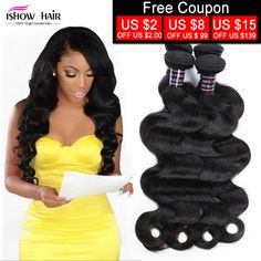 Peruvian Body Wave 3 Bundles 8A Peruvian Virgin Hair Body Wave Cheap Unprocessed Virgin Soft Peruvian Human Hair Weave Bundles * Click the image to find out more
