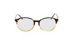 cf02bbef5bfca0 21 meilleures images du tableau New glasses    New glasses, Eyewear ...
