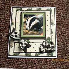 Create And Craft Tv, Heart Cards, Wild Hearts, Handmade Cards, Card Ideas, British, Crafting, Boutique, Random