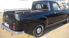 Immagine correlata Mercedes Benz, Vans, Vehicles, Image, Google Search, Car, Van, Vehicle, Tools