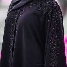 #Repost @vandellaline with @instatoolsapp حمـدة Price : 1000QR #subhanabayas #ازياء #عبايات #عباية #أناقة #fashionblog #lifestyleblog #beautyblog #dubaiblogger #blogger #fashion #shoot #fashiondesigner #mydubai #dresses #capes #uae #dubai #ksa #kuwait #bahrain #oman #instafashion #dxb #abaya #abayas #abayablogger #абая Dubai Top Abayas Designs Feeds By SUBHAN ABAYAS. Follow bit.ly/SubhanAbayasFB - Facebook bit.ly/SubhanAbayasIG - Instagram bit.ly/SubhanAbayasTW - Twitter Add in Snapchat: Sub