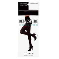 a4582a8fa Berkshire Women s Shimmer Tight