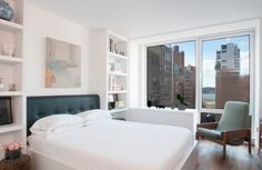 10 Questions to Consider in Your Apartment Search - http://freshome.com/2014/09/26/10-questions-to-consider-in-your-apartment-search/