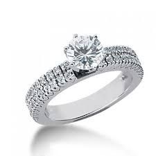 jewellry ring - Google Search