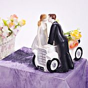 Sweet Love Wedding Cake Topper – AUD $ 18.18