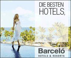 Hôtels deals avec Barcelo-com Best Hotel Deals, Best Hotels, Stuff To Do, Things To Do, Travel Deals, Timeline Photos, Hotels And Resorts, Live, Facebook