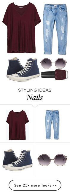 Best Outfit Styles For Women - Fashion Trends Fall Outfits, Summer Outfits, Cute Outfits, Fashion Outfits, Outfits With Converse, Cozy Fashion, Kinds Of Clothes, Casual Elegance, What To Wear