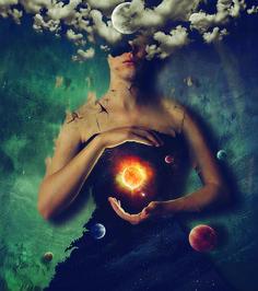 Inner Space.jpg