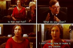 Miranda Tv Show, British Tv Comedies, British Comedy, Miranda Hart Quotes, Film Quotes, Funny Quotes, Gavin And Stacey, British Humor, Humor