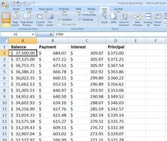 Estimate How Much You Can Save Via Your K Plan Over Time