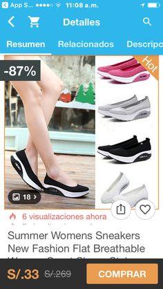 cheaper adabf 6c5ce 97 mejores imágenes de zapatillas   Kapcie, Buty nike y Adidas dla ...