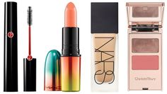 Nars, Charlotte Tilbury, MAC, & Armani makeup . Check out some of our best reviewed beauty at the Nordstrom Anniversary Sale.
