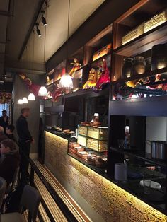 Surprising Masala Zone London Indian Restaurant Chain  Mz Camden Town  With Magnificent Masala Zone Covent Garden London  Covent Garden  Restaurant Reviews  Phone Number  With Lovely Eliot Gardens Bedworth Also Irish Garden Decor In Addition Pub Garden And Small Garden Seating Area As Well As Garden Toadstools Seats Additionally Charlecote Garden Store From Frpinterestcom With   Magnificent Masala Zone London Indian Restaurant Chain  Mz Camden Town  With Lovely Masala Zone Covent Garden London  Covent Garden  Restaurant Reviews  Phone Number  And Surprising Eliot Gardens Bedworth Also Irish Garden Decor In Addition Pub Garden From Frpinterestcom