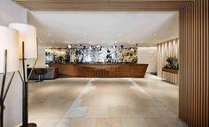 Photos: TAO and Dream Head West | Hospitality Design
