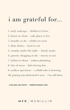 Image result for exhausted mother quotes