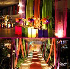 convite festa neon 15 anos - Pesquisa Google