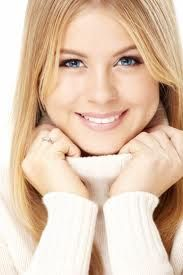 Discover ways to buy skin brightening products.