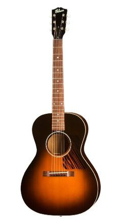 104 Best Gibson Acoustic Guitars Images Cool Guitar Gibson