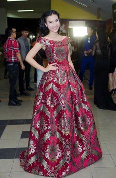 african fashion 9520 #africanfashion