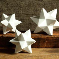 cute star lights!