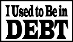 debt Fix Bad Credit, How To Fix Credit, Dave Ramsey, Mtv Shows, Day Plan, Debt Free, Personal Finance, 6 Months, Improve Yourself