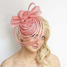 picture collection of hats,headpieces & fascinators that we sell in our online shop