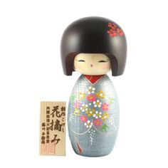 Hanatsumi A490106 on blomming.com #japan #home #decor #Blomming Sale