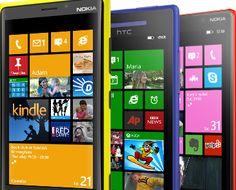 રશિયન ડ્યુઅલ ડિસ્પ્લે સ્માર્ટફોન હવે ભારતમાં મળે છે  #Smartphone #Gujaratiwebsite #technology #Gujarati |janvajevu