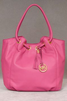 ✌ So Pretty ✌▄▄▄▄▄▄▄▄▄▄▄▄▄▄▄▄▄▄▄▄▄▄ Michael Kors Handbags Value Spree: Deluxe Women 3 Piece Bags Set only 99
