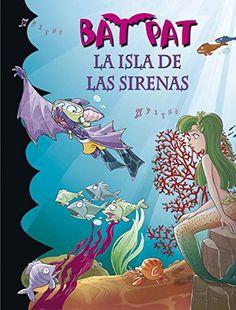 Bat-pat-12-la-isla-de-las-sirenas-0