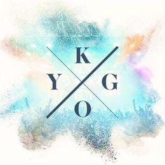 "Kygo ""Cloud Nine"" (Official Album Preview)"