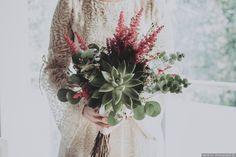 Ramo con color para novias    #wedding #bodas #boda #bodasnet #decoración #decorationideas #decoration #weddings #inspiracion #inspiration #photooftheday #love #beautiful #bride #groom #awesome #flower #flowers