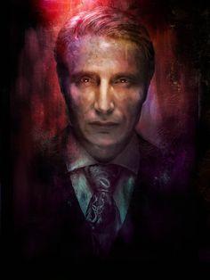 Hannibal_rich_davies_Poster_posse
