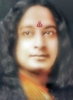 To work with God's happiness bubbling in the soul is to carry a portable paradise within you wherever you go. — with Sri Paramhansa Yogananda. Spiritual Enlightenment, Spirituality, Yogananda Quotes, What Is Healing, Llama Violeta, Saints Of India, Spiritual Images, World Religions, Guardian Angels