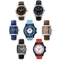 97f181d0c36 View our top selling watches for men and women that updated on daily bases.  We