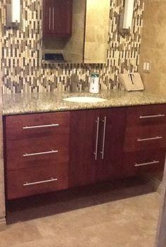 Bathroom Shower Tile Legno Travertine Wall Tile 12 X