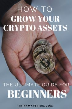 Investing In Cryptocurrency, Best Cryptocurrency, Cryptocurrency Trading, Blockchain Cryptocurrency, Bitcoin Cryptocurrency, Make Money Online, How To Make Money, Bitcoin Business, Business Tips
