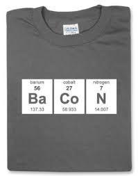 Resultado de imagen de science t-shirt