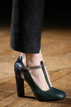 Mode De 14 Images Les Meilleures PiedchaussureShoe QCsdthr