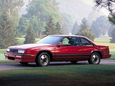 150 best buick 1981 1993 images in 2019 autos buick electra rh pinterest com