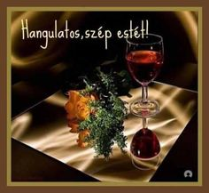 - The social network for meeting new people Die Flippers, Gifs Amor, Flora, Beautiful Fantasy Art, Good Morning Good Night, Meeting New People, Wine Decanter, Red Wine, Alcoholic Drinks