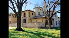 """$4,444,000 Houston-The Woodlands -- Houston- TX- 281 899 8033 -http://ww...Subscribe to Don P. Baker Financial Group's """"Financial Newsletter"""" for detail information on finance, retirement, insurance, real estate, and credit. http://www.donpbaker.com/  ------------- http://youtu.be/7PNoiz-lC_M"""