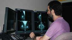 WISH Women's Imaging Specialists in Healthcare (wishmd) on