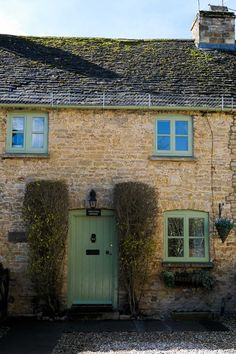 33 best bourton on the water images vintage christmas christmas rh pinterest com